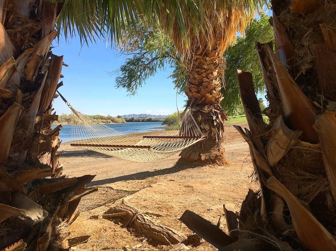 Which RV Memberships are Best? | Camping near me, Rv parks ...