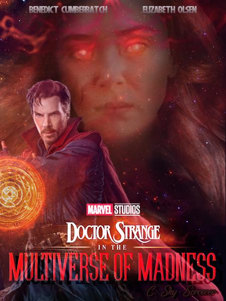 Pin By Fee On Marvel Doctor Strange Marvel Tv Marvel Characters