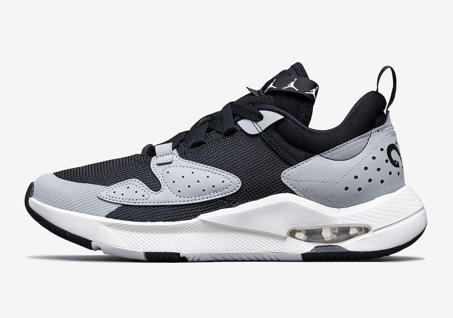 Jordan Air Cadence Smoke Grey Cn3498 002 Release Date Sbd In 2021 Mens Athletic Shoes Sneakers Sneakers Running Shoes Sneakers