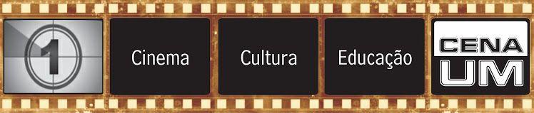 CURSOS CINEMA