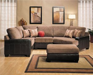 5 Tips to Help You Find the Right Sectional Sofa : best sectionals to buy - Sectionals, Sofas & Couches