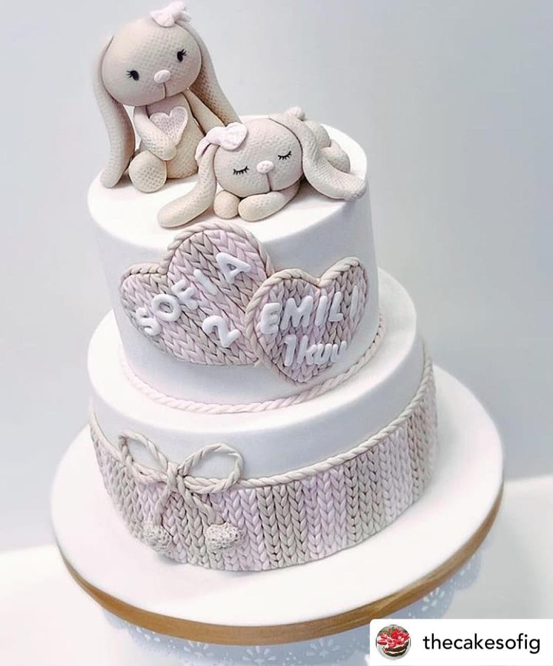 Caketutorial كيك كاب كيك كوكي كوكيز عيدميلاد عيدزواج عيد الأم تزیین کیک تزيين كوكيز مولود مولود جديد عرس اعراس عقد عر Girl Cakes Cake Baby Cake