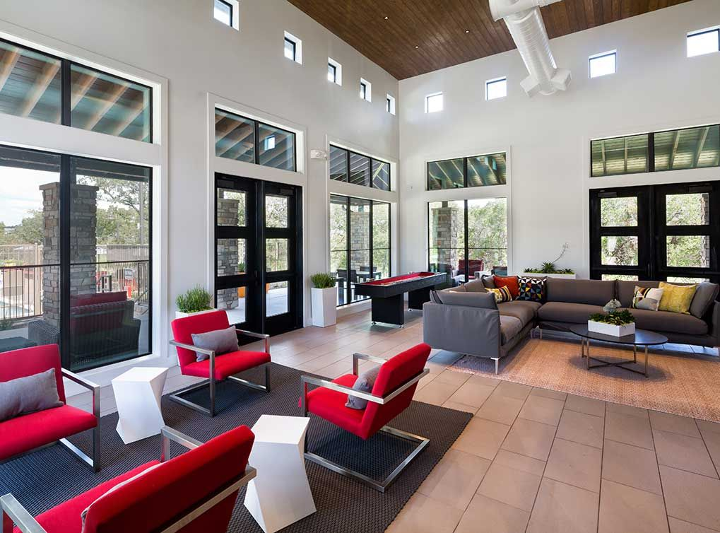 The Clubroom Offers Tons Of Seating To Accommodate Your Guests Outdoor Furniture Sets Covered Bridges Home