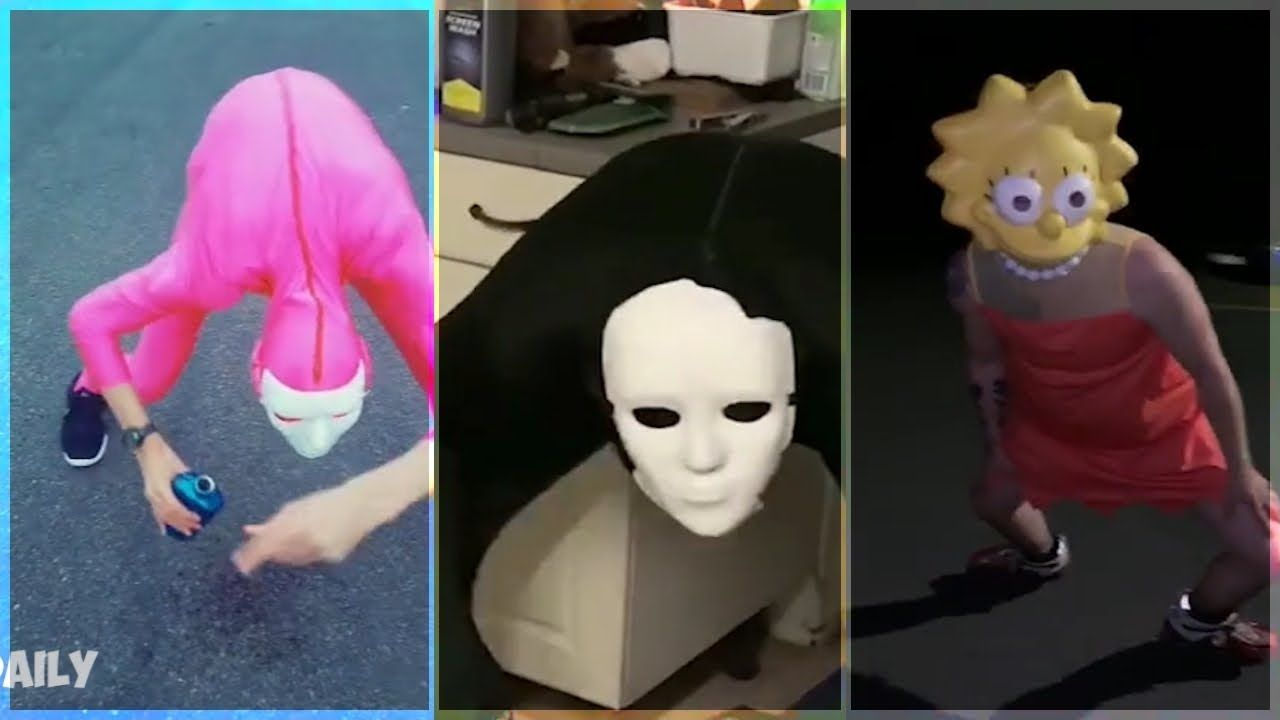 Youtube Downloader Actually Funny Tik Tok Ironic Memes Compilation V41 Ultimate Trolls Download Youtube Videos Ironic Memes Halloween Memes Spooky Memes
