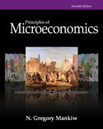 Solution manual for principles of microeconomics 7th edition by solution manual for principles of microeconomics 7th edition by mankiw isbn 128516590x 9781285165905 instructor solution manual fandeluxe Images