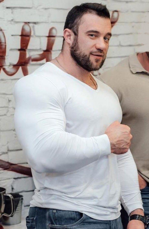 Pin em Hot Guy Sexy Men