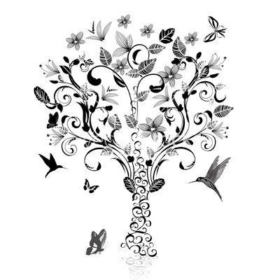 Trendy Tree Of Life Tattoo Feminine Arm 63 Ideas Tree Of Life Tattoo Tree Tattoo Life Tattoos
