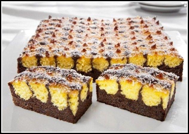 Kuchen Rezepte Einfach Und Schnell Mit Bild vergessen sie nicht diese downloaden kuchen rezepte blechkuchen