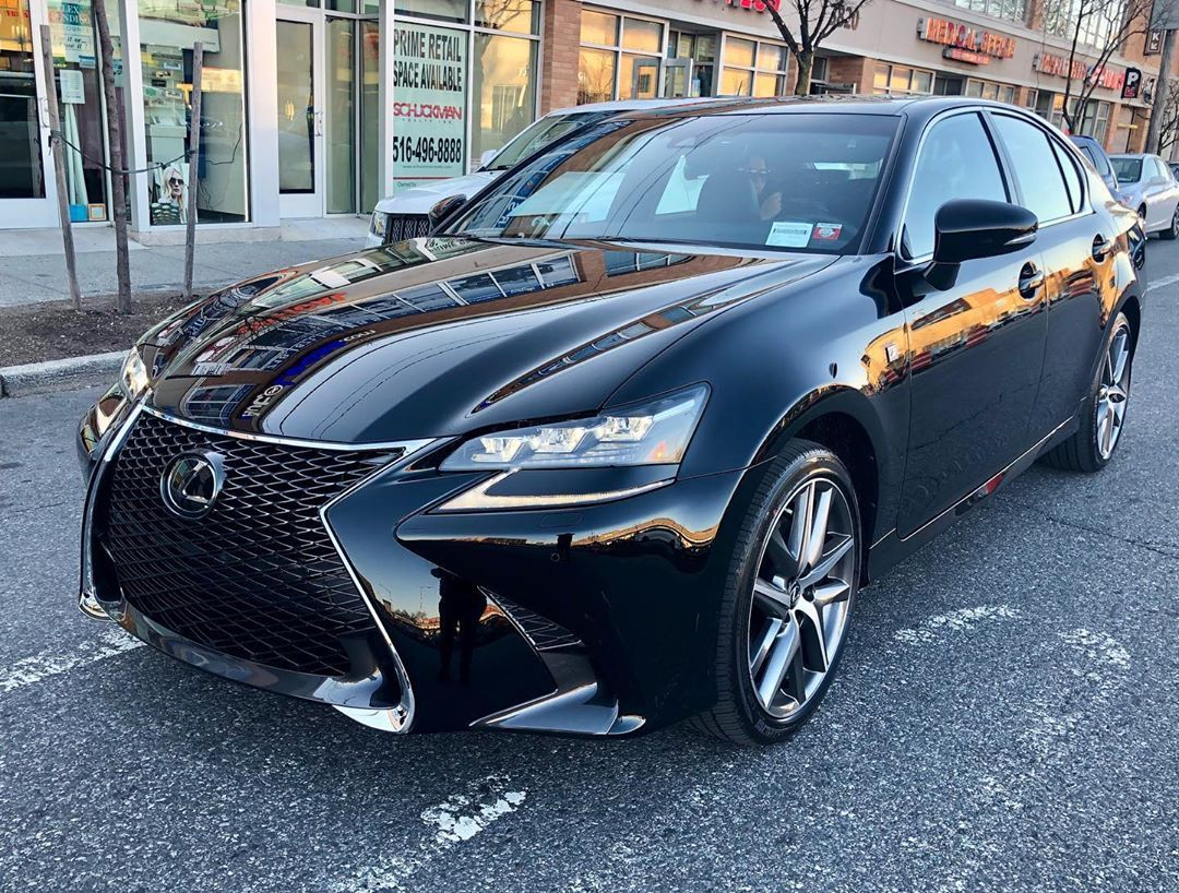 2019 Lexus Gs350 Awd F Sport Custom Build For A Friend Delivered By Eautolease Lexususa Lexus Gs350 Fsport Awd Trd Eautolease Lexus Awd Lexus Is300