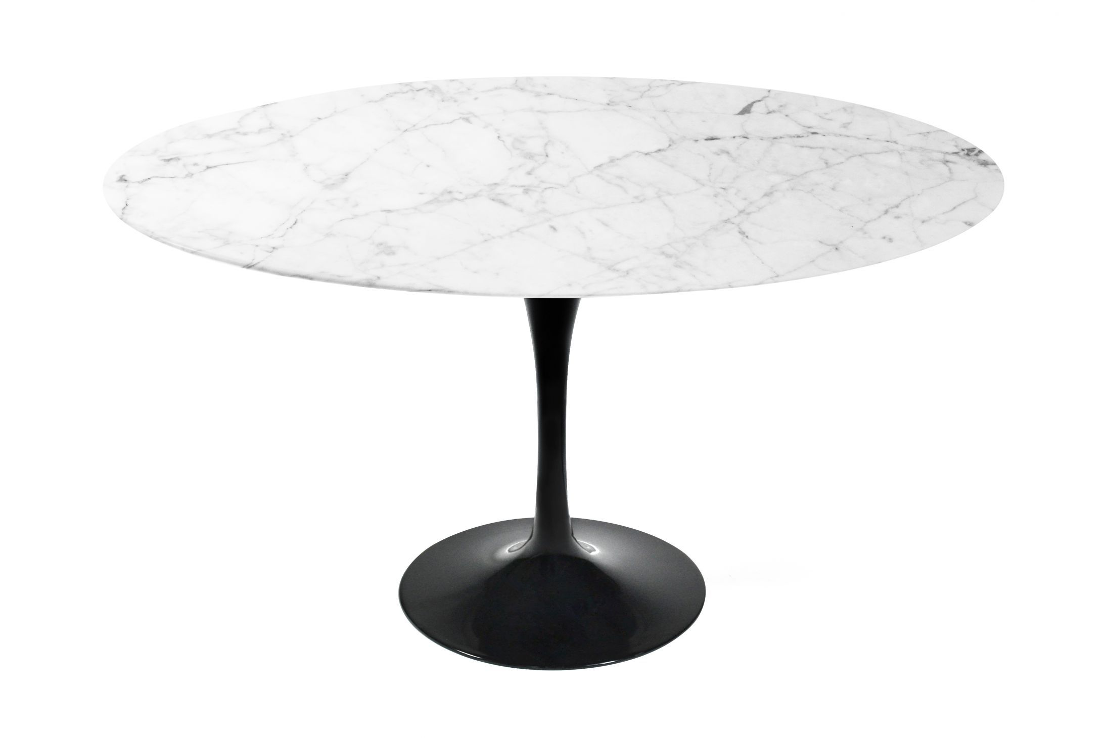 Elegant I KNOWWW, Tulip Tables Are So Overdone, But Thereu0027s Just Something Very  Much My