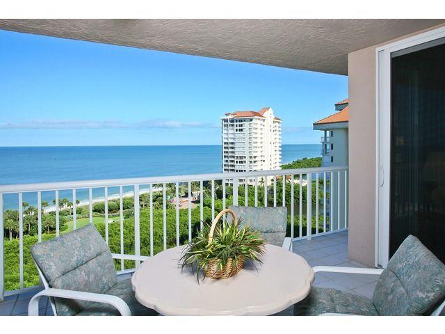 Naples Florida Real Estate : Bonita Springs and SW Florida ...