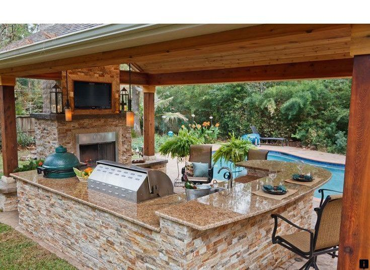 Amazing Outdoor Kitchen Ideas For Small Spaces Outdoorkitchenideas Kitchenideas Outdoor Kitchen Design Outdoor Kitchen Design Layout Patio Design