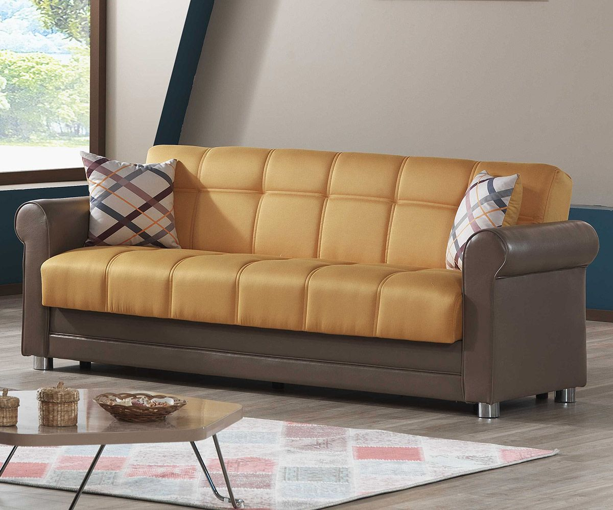 Best Pin On Sofa Beds By Casamode Furniture 400 x 300