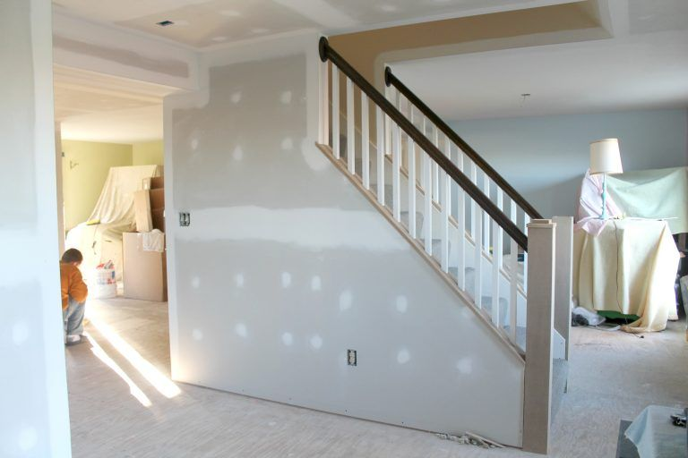 Best Opening Up The Stairs And Hallway Interior Staircase 400 x 300