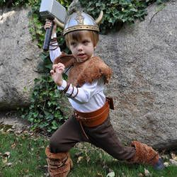 30+ Creative DIY Kids Halloween Costumes - Happiness is Homemade