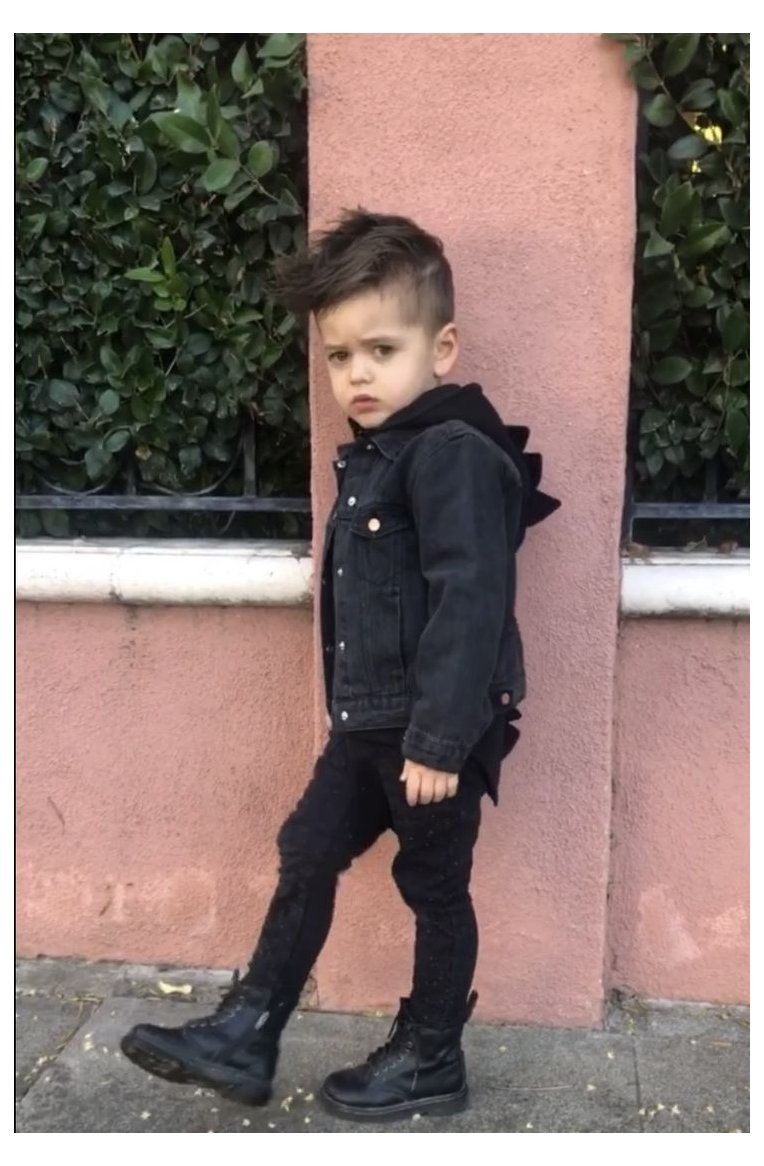 black baby boy summer outfits