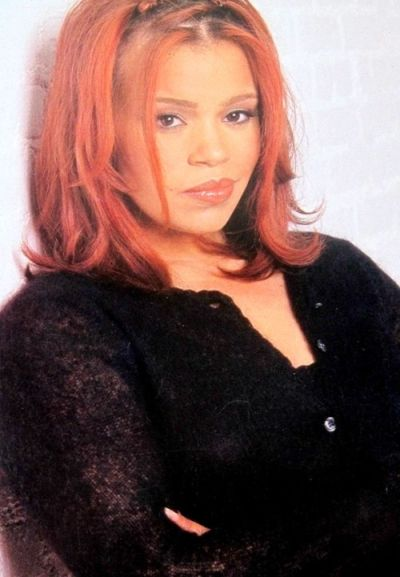 iHipHop | For the love of 15s | Pinterest | Faith evans, Hipp ...