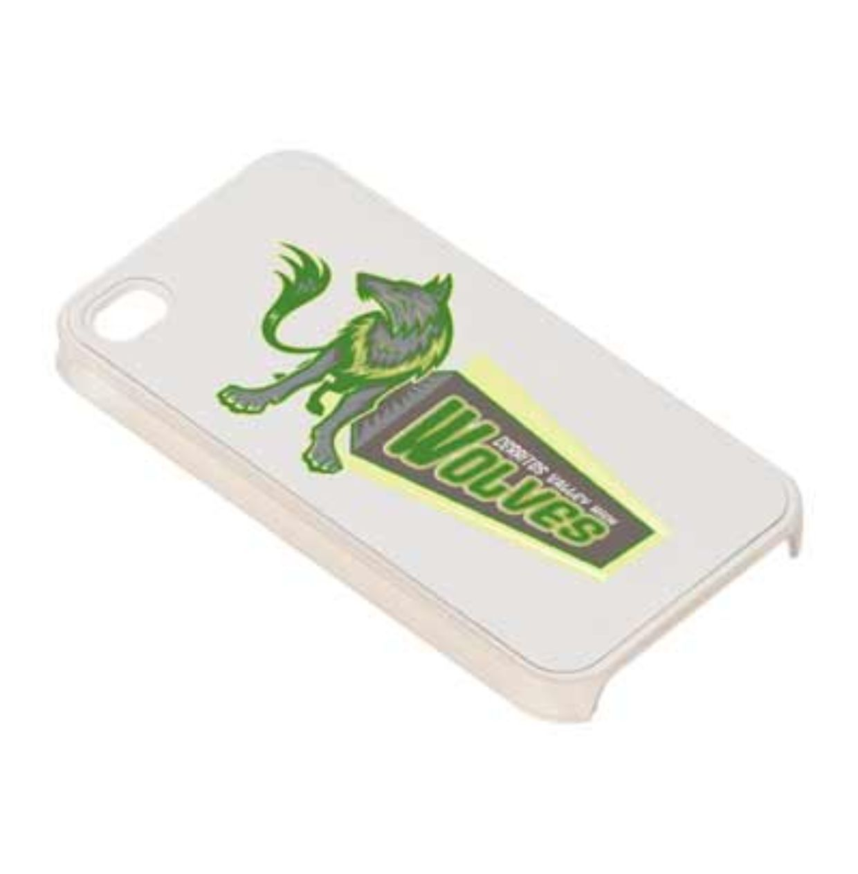Promote Your Name With Custom iPhone Cases! Visit Us At www.myproviderpromos.com #promotionalproducts #gifts #printing #customprinting