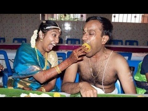Funny Indian Wedding Bloopers Marriage Photoshoot Fails In India