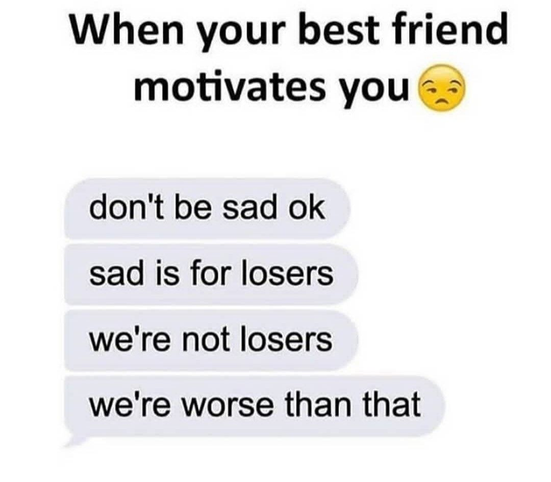 Mention That Friend Friends Quotes Funny Jokes Quotes Exam Quotes Funny