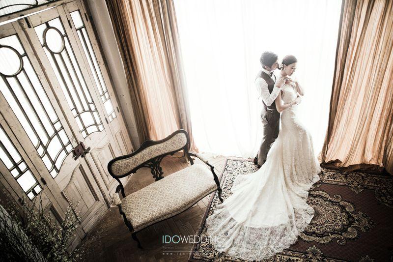 Korean Concept Wedding Photography Idowedding Www Ido Wedding Com Tel 65 6452 0028 82 70 8222 0852 Email Mailto Askus Ido Wedding Com ウェディング 撮影