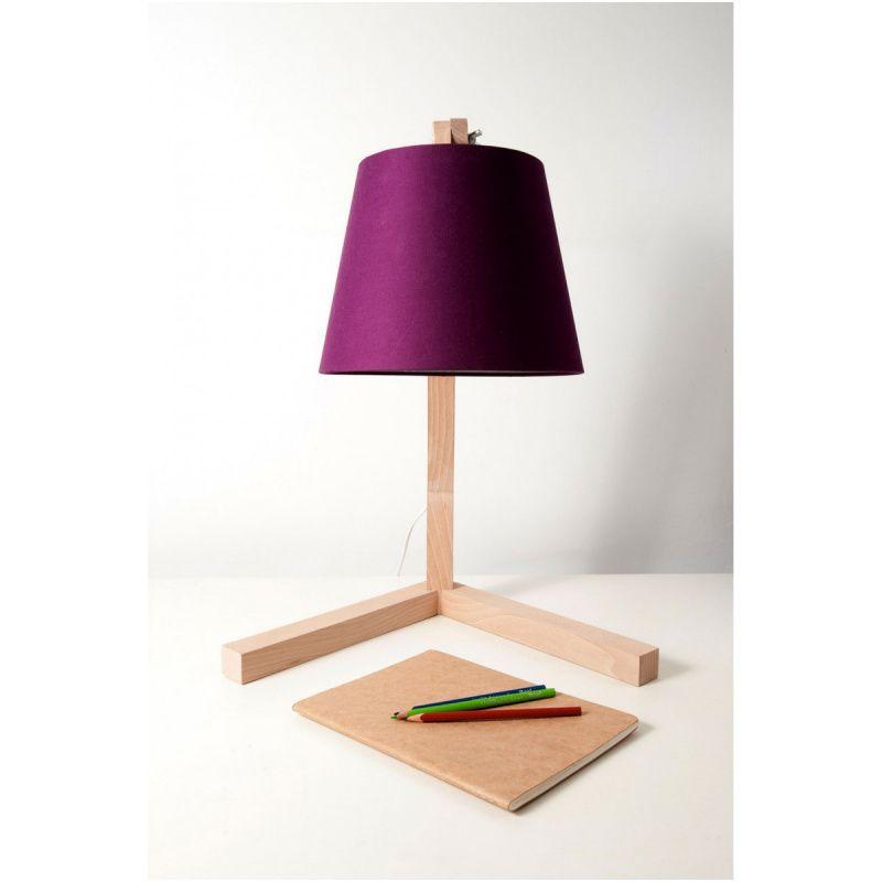 8 Simple But Lampe Sur Pied