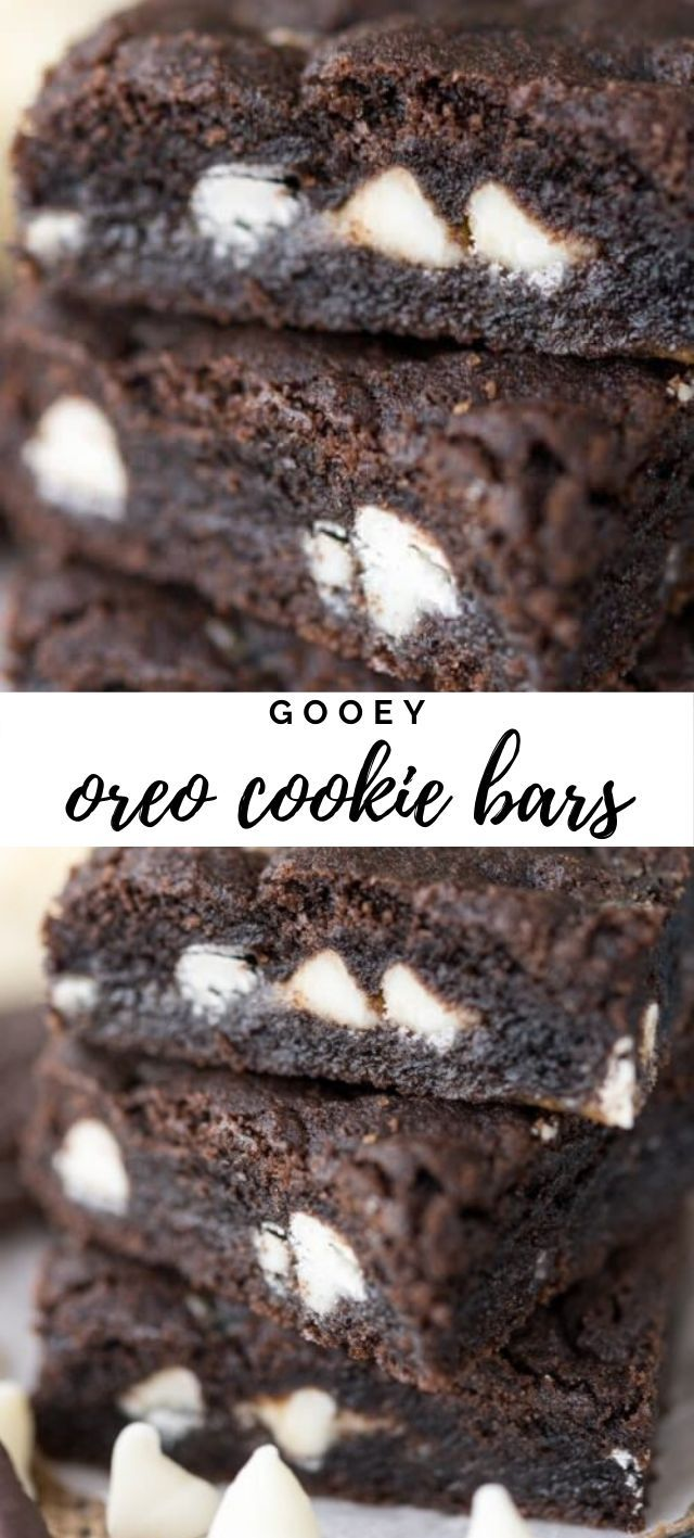 Pin On Bloggers Best Baking Recipes