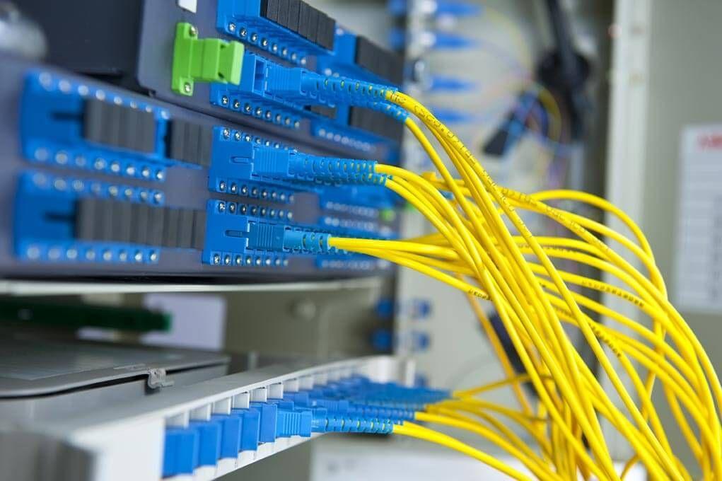 Cat5 Voip Wiring