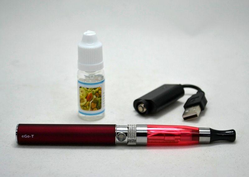 Ego одноразовая электронная сигарета купить сигареты от производителя оптом в спб цены