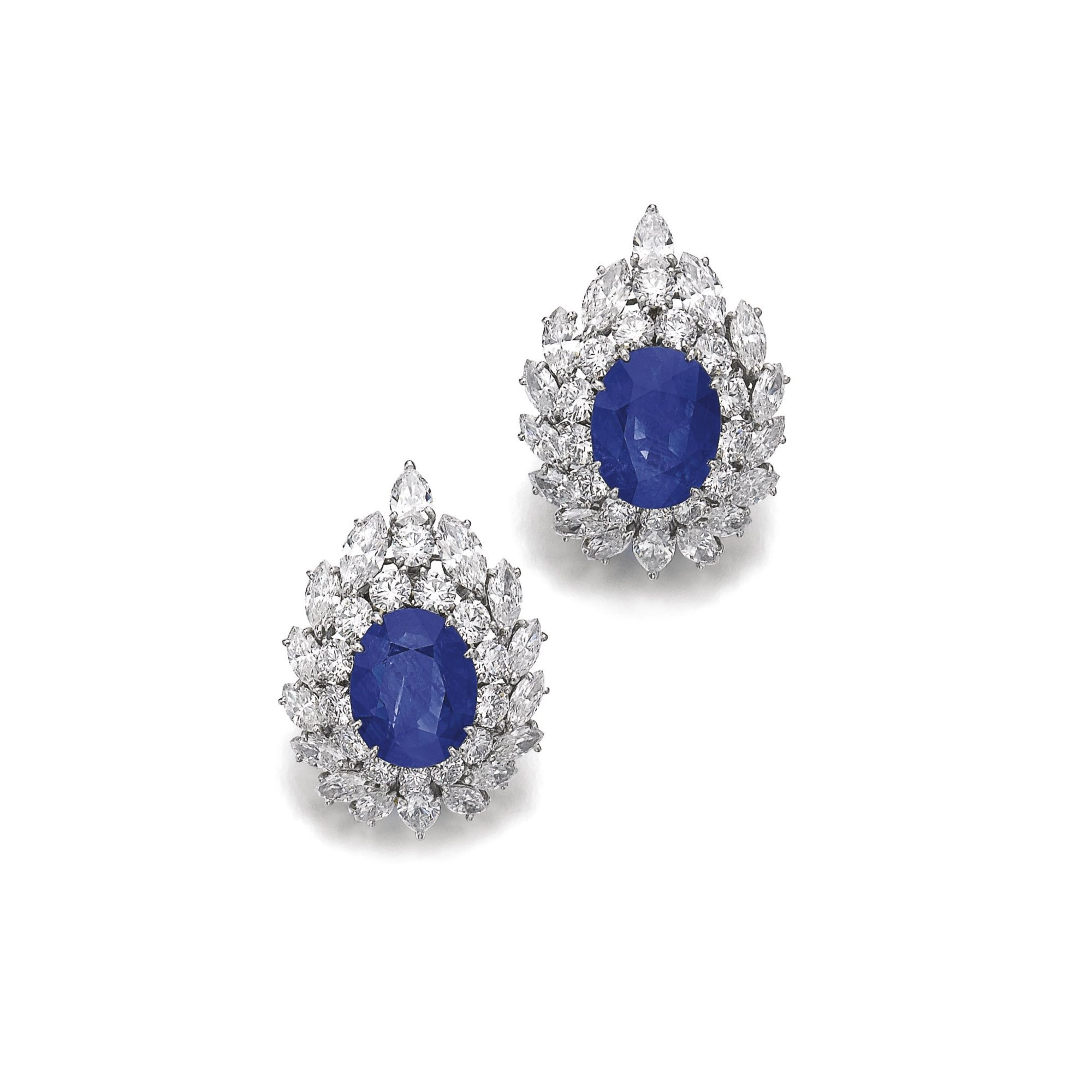 lr private magnificent noble collection taste celebration ecatalogue from marquise lot s sotheby jewelsbrandbra jewels a of and auctions en jewellery winston sapphire harry style