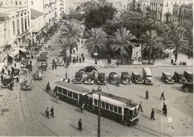 Old Lebanon Beirut In The Late 30 S Beirut Lebanon Culture Beirut Lebanon