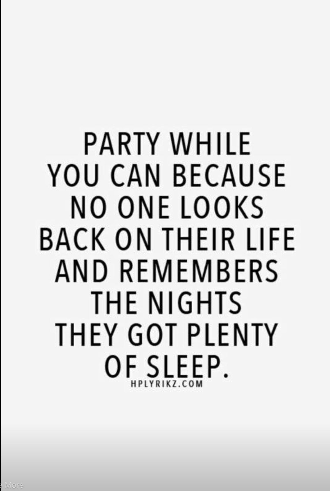 Funny Party Quotes Pinbrigitte Ward Styling On Great Quotes  Pinterest  Stuffing