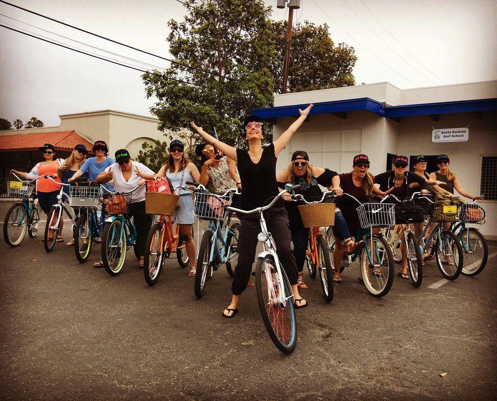 1c7d800120 Santa Barbara Bikes To-Go - 2019 All You Need to Know BEFORE You Go (with  Photos) - TripAdvisor