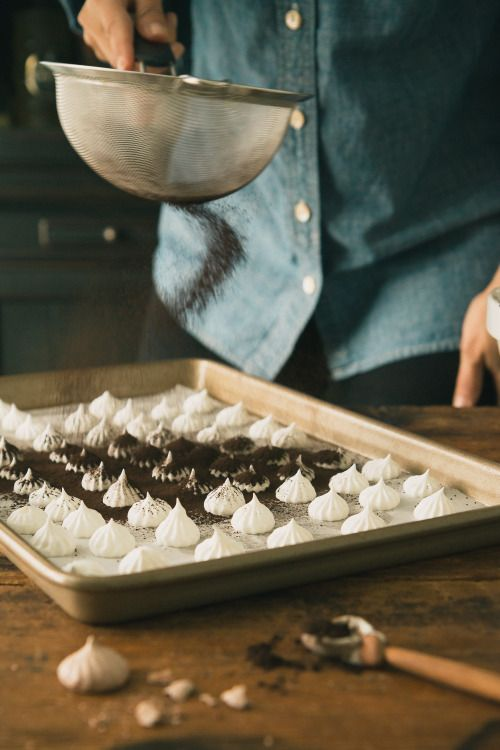 Bolo de Chocolate - Ideas de Bolo de Chocolate - http://ift.tt/1IR1Hcy
