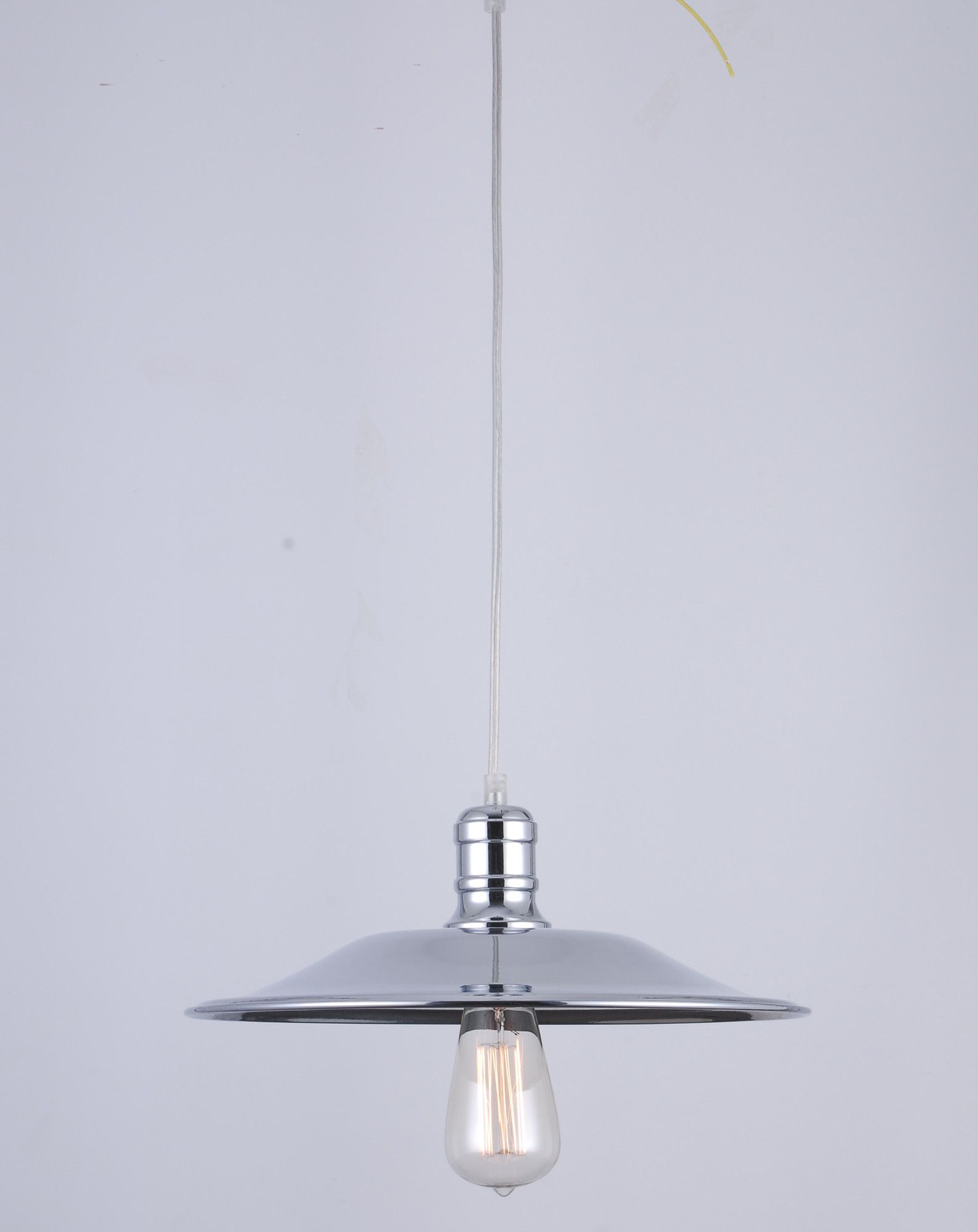 Kitchen pendants x 3 114 each temple webster vintage industrial vintage industrial dish shade pendant light by emporium oggetti get it now or find more tiffany emporium ceiling fixtures at temple webster aloadofball Choice Image