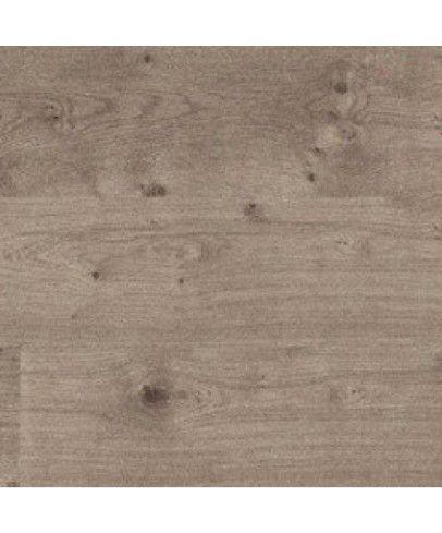 Korkboden grau  Tolles Raumklima mit #Kork - #Korkboden für nur 47,90€/m² → Haro ...