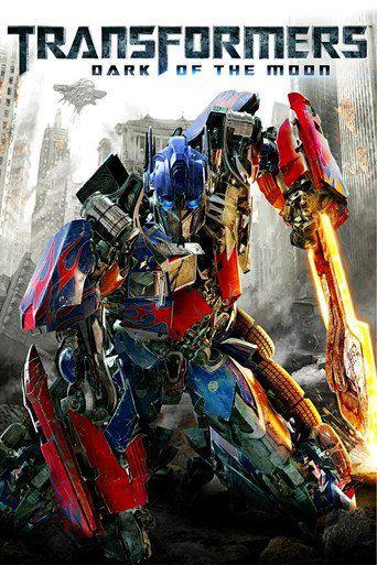 transformers dark of the moon dvd rip
