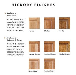 Legacy Cabinetry For Professionals