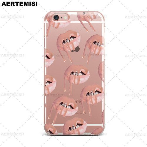 coque kylie jenner iphone 7