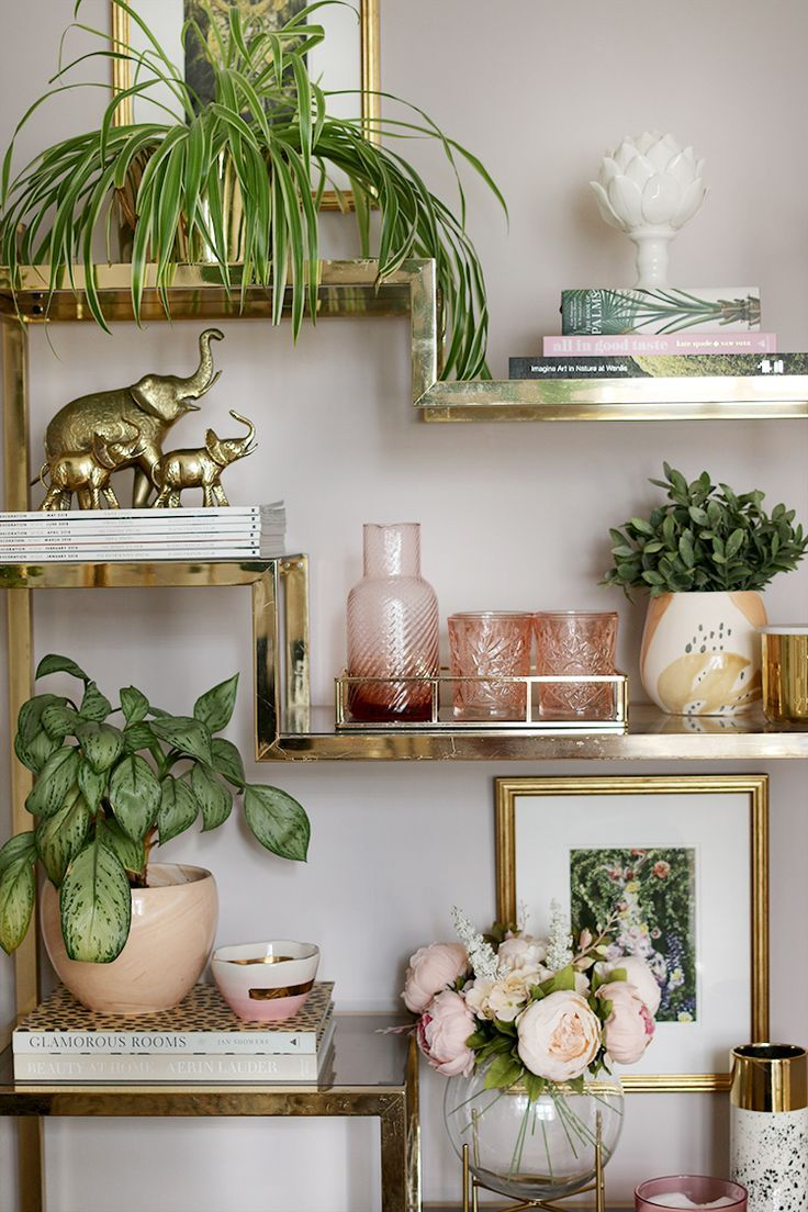 Photo of How to curate a coherent collection of home accessories – home accessories blog