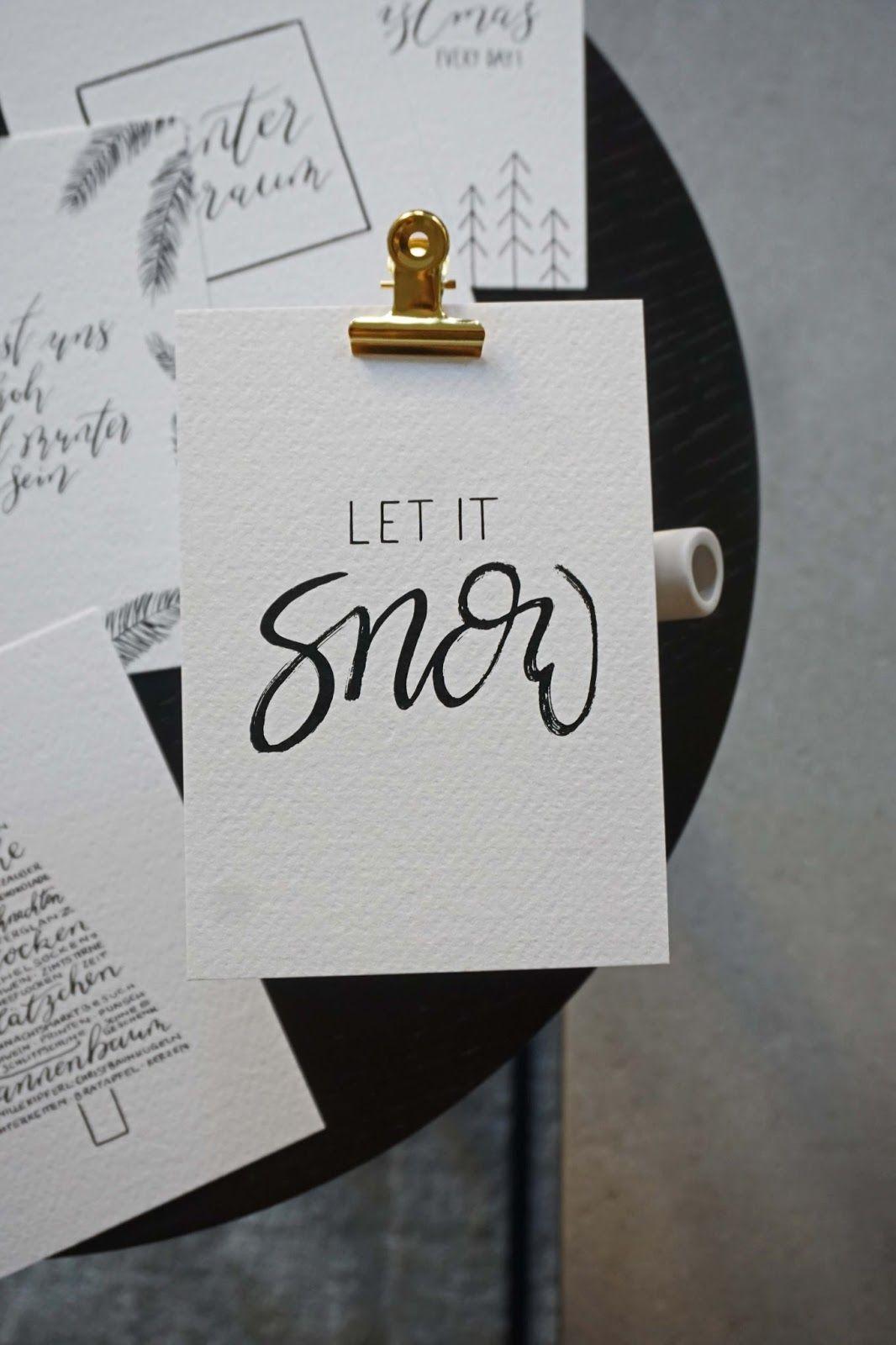 dezembertr ume x mas frohe weihnachten kalligraphie. Black Bedroom Furniture Sets. Home Design Ideas
