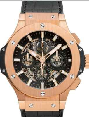 9a9d1a8e05f Hublot BIG BANG