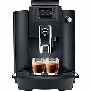 Commercial Jura WE6 15114 Commercial Bean to Cup Coffee Machine - Piano Black #juracoffeemachine Commercial Jura WE6 15114 Commercial Bean to Cup Coffee Machine - Piano Black #juracoffeemachine Commercial Jura WE6 15114 Commercial Bean to Cup Coffee Machine - Piano Black #juracoffeemachine Commercial Jura WE6 15114 Commercial Bean to Cup Coffee Machine - Piano Black #juracoffeemachine