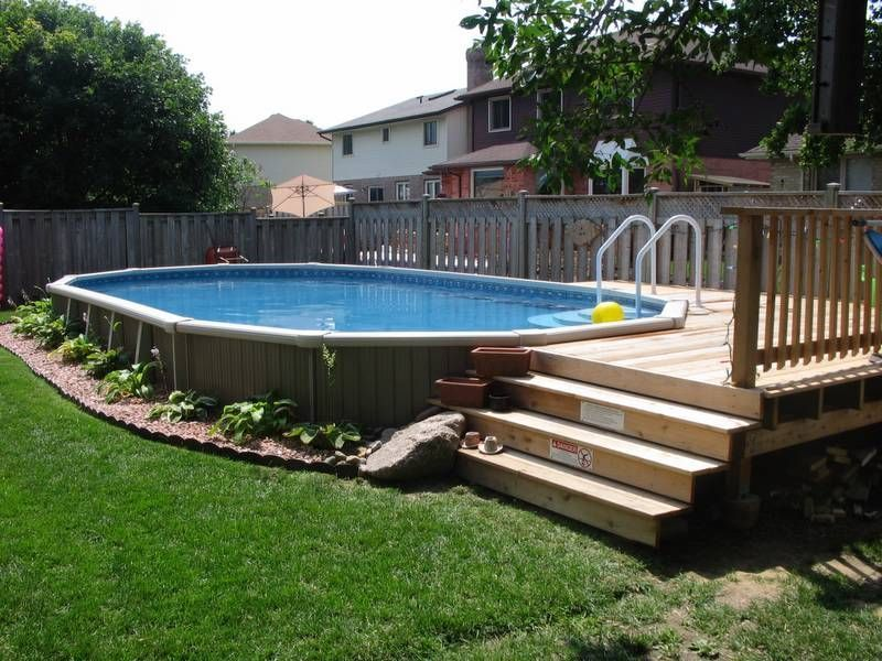 What Chemicals Do I Need To Open an Above Ground Pool? in