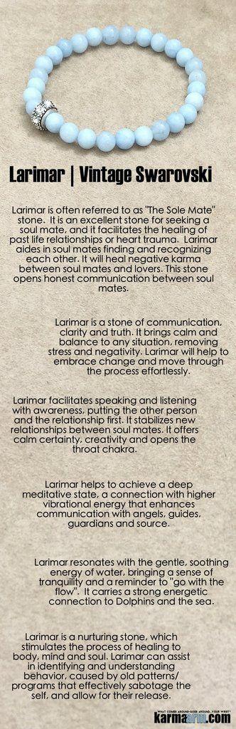 karma and soulmates