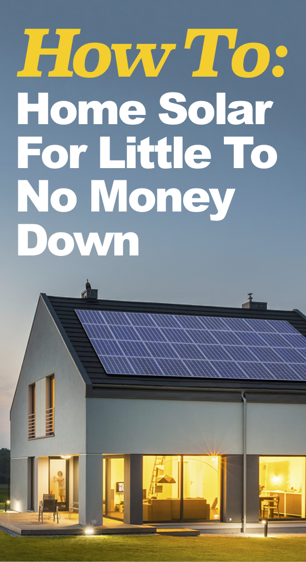 Homeowners Are Furious With Their Power Company Solar Best Solar Panels Solar Panels