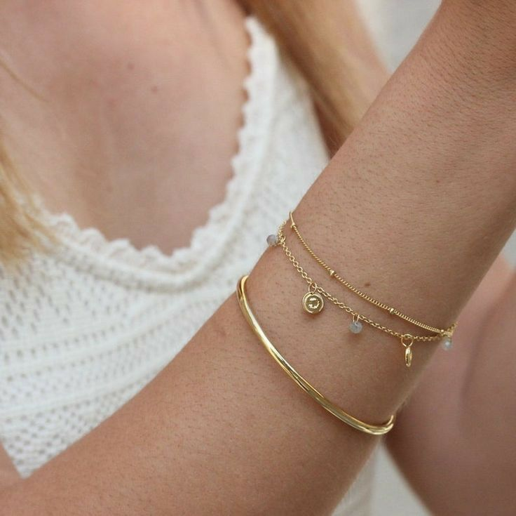 Wristband LISA 2.0