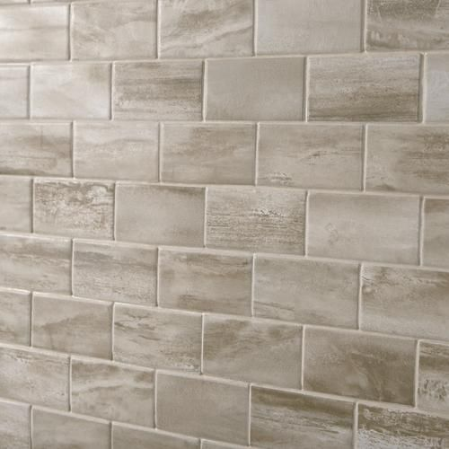 Ragno Usa Mount Claire Ember 12 X 12 Ceramic Mosaic Tile Ceramic Mosaic Tile Mosaic Tiles Kitchen Tiles