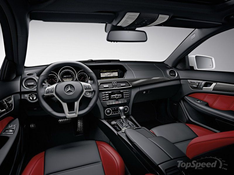 2013 Mercedes C63 AMG Coupe | Cars | Pinterest | Cars, Mercedes benz ...