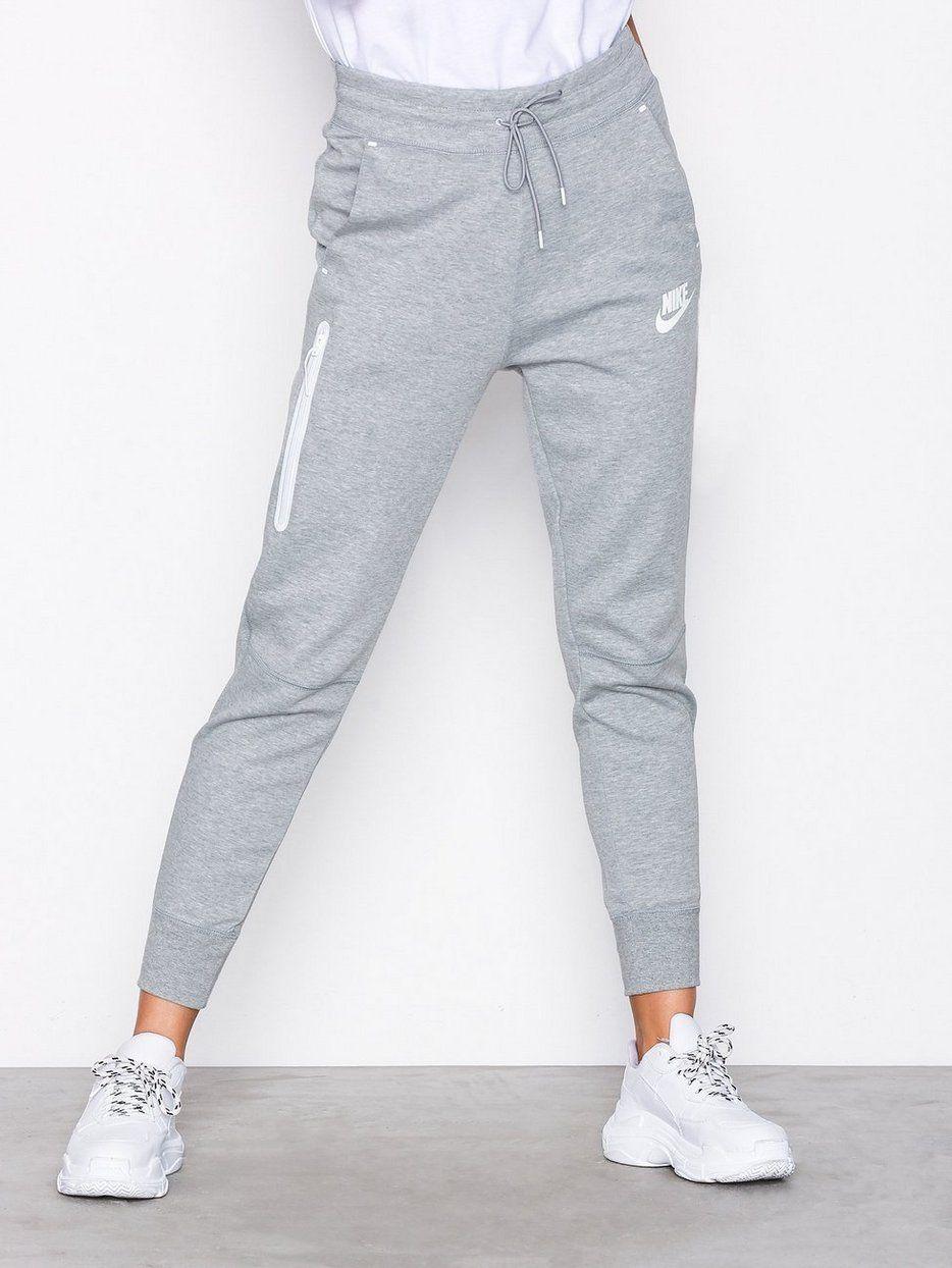 NSW Tech Fleece Pant   love. in 2019   Pants, Tech fleece, Nike